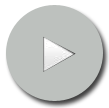 gris_video